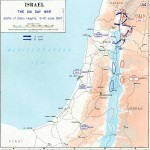 1967_Six_Day_War_-_Battle_of_Golan_Heights